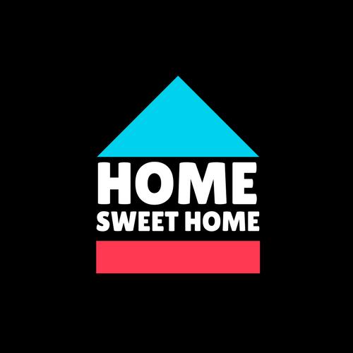 where's home