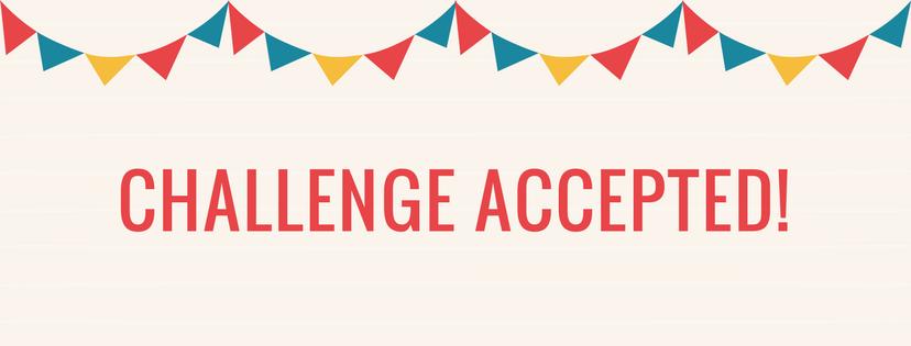 push-ups challenge