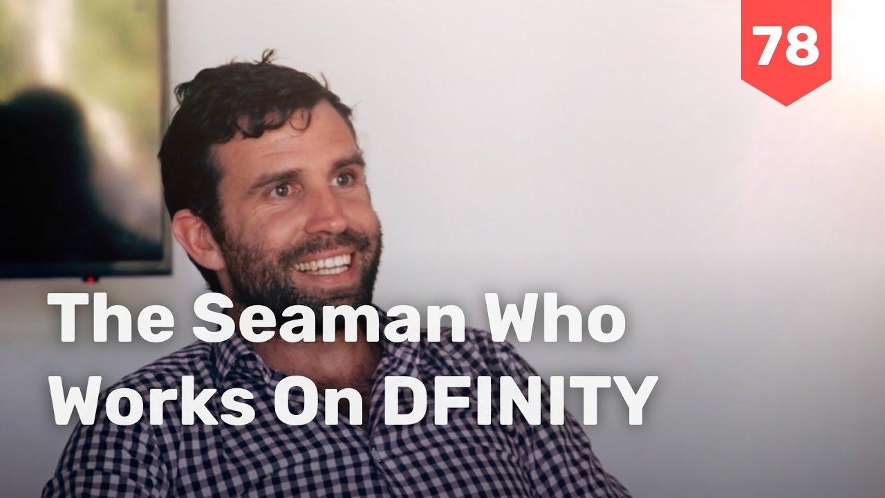dfinity community