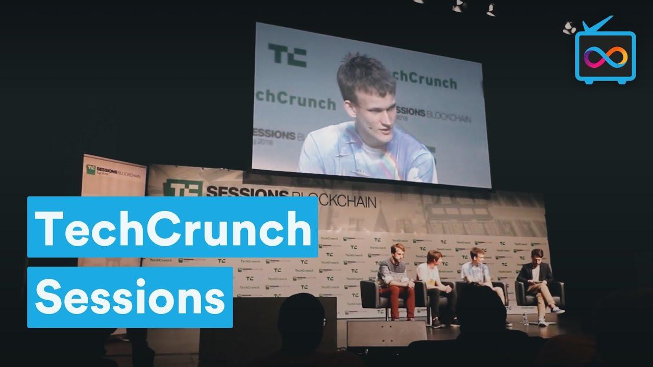 chChrunch Sessions